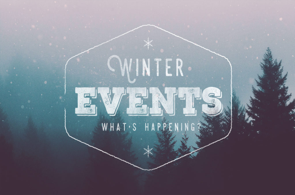 winter-events